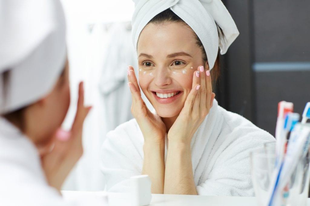 Best Eye Creams for All Eye Concerns